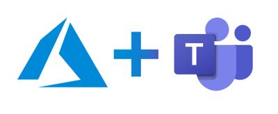 Azure + Teams.png